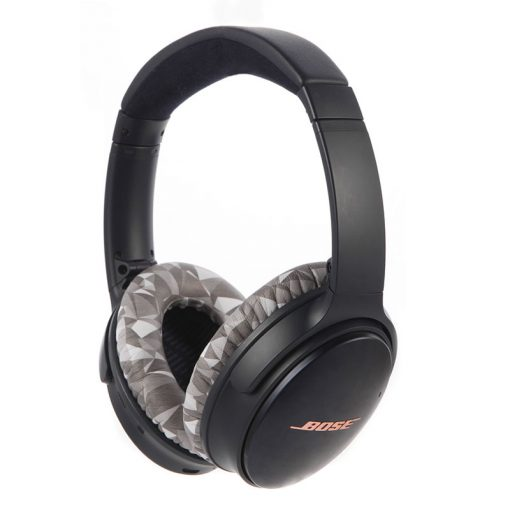 headphone earpads