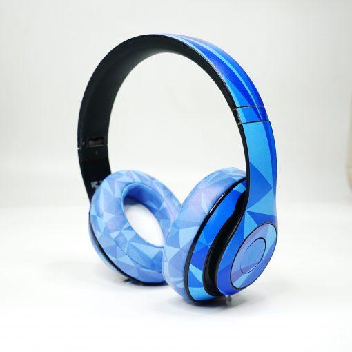 Headphone skin for Beats Studio2&3Wireless