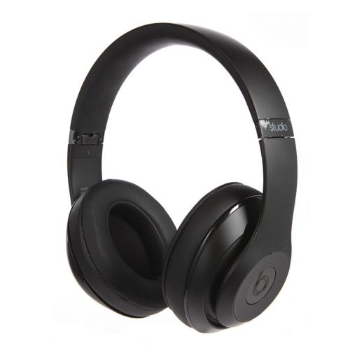 Replacement ear pads for Beats Studio2&3