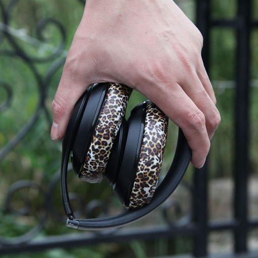 Ear pads for Beats Studio2&3