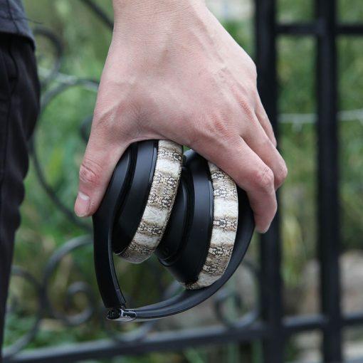 Ear pads for Beats Studio2&3 Wired/Wireless