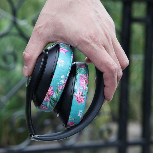 Ear cushions for Beats Studio2&3