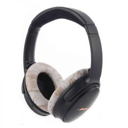 Earmuffs for Bose QC35