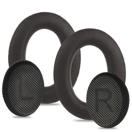 Replacement ear pads for Bose QC25