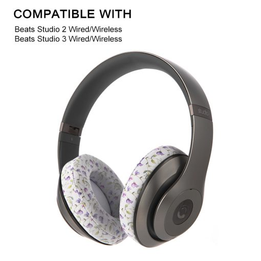 Earpads for beats studio2/3