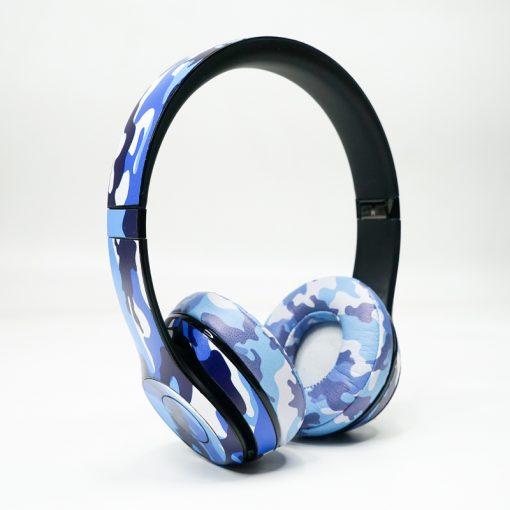 headphone skins,headphone stickers,protective skins,headphone decals