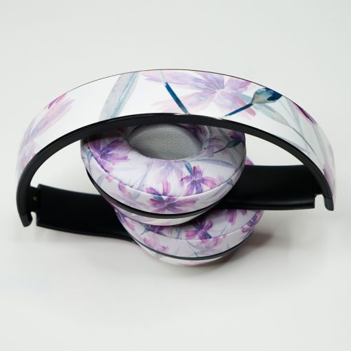 headphone skins,headphone stickers,protective skins,protective decals