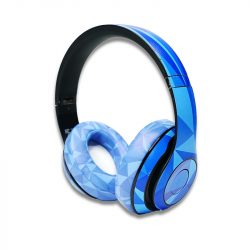 Earpads+Headphones skins