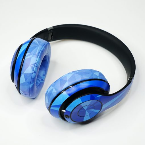 headphones ear cushions,replacement earpads,headphones skins for beats studio 2&3wired/wireless